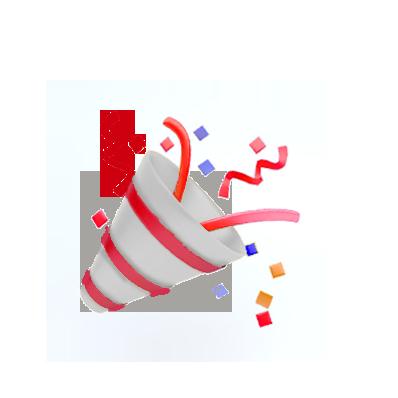 celebrate-occassion